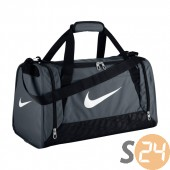 Nike Sport utazótáska Nike brasilia 6 small BA4831-074