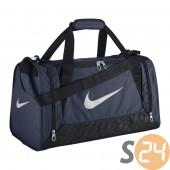 Nike Sport utazótáska Nike brasilia 6 small BA4831-401