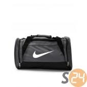 Nike brasilia 6 small duffel Sporttáska BA4831-0074