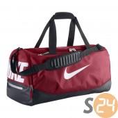 Nike Sport utazótáska Nike team max air (medium) BA4895-601
