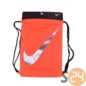 Nike nike fb 3.0 Tornazsák BA5094-0881