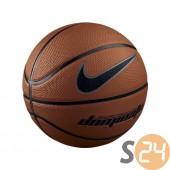 Nike  Nike dominate (size 5) BB0359-801