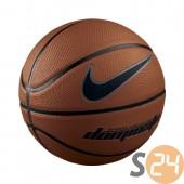 Nike Labda Nike dominate BB0360-801