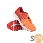 Asics gel-xalion 2 gs Futó cipö C439Q-2131