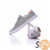 Dorko dorko cipő Torna cipö D02014-0015