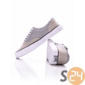 Dorko dorko cipő Torna cipö D02014-0018