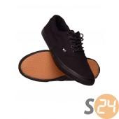 Dorko dorko cipő Torna cipö D02014-0101