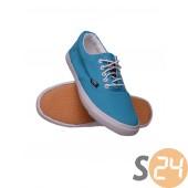 Dorko dorko cipő Torna cipö D02014F-0400