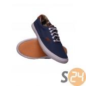 Dorko dorko cipő Torna cipö D02014F-0460