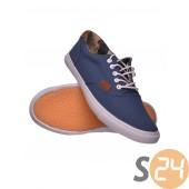 Dorko dorko cipő Torna cipö D02014N-0460