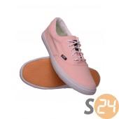 Dorko dorko cipő Torna cipö D02014N-0800
