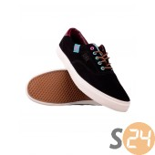 Dorko koby Utcai cipö D0603-0010