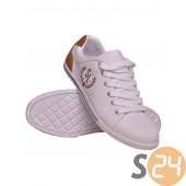 Sealand sealand tornacipő Torna cipö D12027-0100