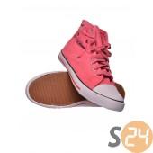 Dorko dorko cipő Torna cipö D12033-0600