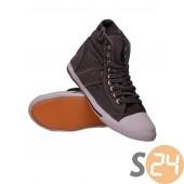 Dorko dorko cipő Torna cipö D12044-0001
