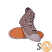 Dorko dorko cipő Torna cipö D12044-0010