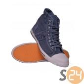 Dorko dorko cipő Torna cipö D12044-0400