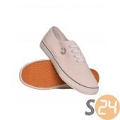 Dorko szikra Torna cipö D12048-0100