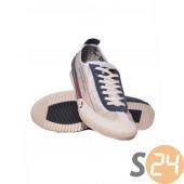 Dorko kemping Utcai cipö D12071-0120