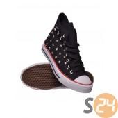 Dorko dorko cipő Torna cipö D12088-0001