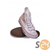 Dorko dorko cipő Torna cipö D12088-0100