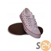Dorko dorko cipő Torna cipö D12099-0100