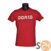 Dorko dorko t-shirt Rövid ujjú t shirt D13122-0600