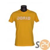 Dorko dorko t-shirt Rövid ujjú t shirt D13124-0700
