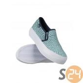 Dorko dorko cipő Utcai cipö D15018-0300
