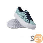 Dorko dorko cipő Utcai cipö D15019-0300