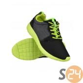 Dorko dorko cipő Utcai cipö D1501-0001