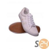 Dorko sorompo Utcai cipö D15090-0110