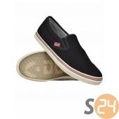 Dorko dorko cipő Utcai cipö D1512-0001