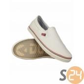 Dorko dorko cipő Utcai cipö D1512-0100