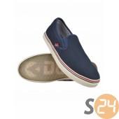 Dorko dorko cipő Utcai cipö D1512-0400