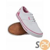 Dorko dorko cipő Torna cipö D1520-0100