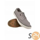 Dorko dorko cipő Torna cipö D1521-0030