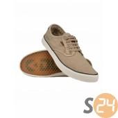 Dorko dorko cipő Torna cipö D1521-0200