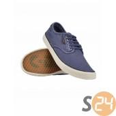Dorko dorko cipő Torna cipö D1521-0400
