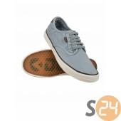 Dorko dorko cipő Torna cipö D1521-0410
