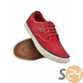 Dorko dorko cipő Torna cipö D1521-0600