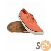 Dorko dorko cipő Torna cipö D1521-0800