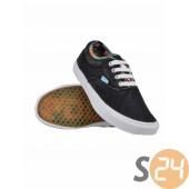 Dorko dorko cipő Torna cipö D1522-0001