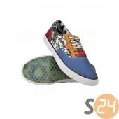 Dorko dorko cipő Utcai cipö D1531-0410