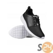 Dorko dorko cipő Utcai cipö D1533-0001