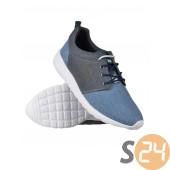 Dorko dorko cipő Utcai cipö D1536-0400