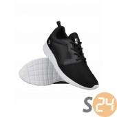 Dorko dorko cipő Utcai cipö D15466-0001