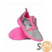 Dorko dorko cipő Utcai cipö D15469-0030