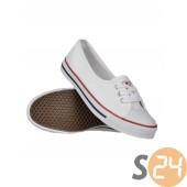 Dorko dorko cipő Torna cipö D1560-0100