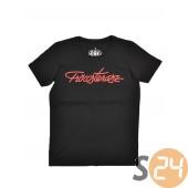 Dorko fröccsterasz póló Rövid ujjú t shirt D4650-0001